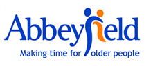 Abbeyfield Lancaster Residential Care